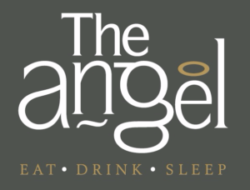 The Angel Hotel, Pershore